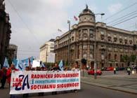 sindikati_protest