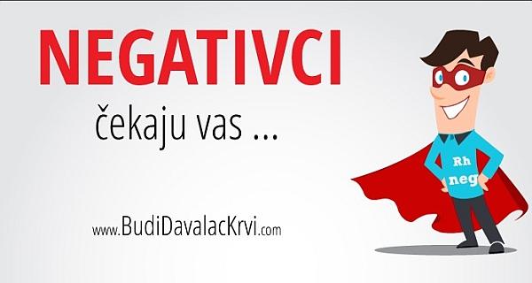 davaoc_krvi_600